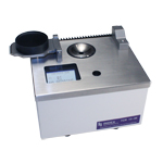 Refractometers with Electronic Temperature Control - TCR range